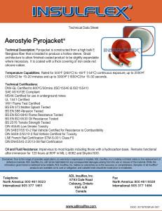 aerostyle pyrojacket pg1_zpsdkl4bwmq