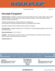 aerostyle pyrojacket pg2_zpsutkmql4w